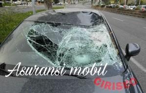 5 Asuransi Mobil Terbaik Di Indonesia