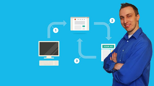Retargeting & Remarketing: The Ultimate Guide Made Easy Udemy Coupon