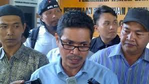 Istana Libas Habib Rizieq Syihab, Sylvi, Anies dan Mengarah Pada SBY!