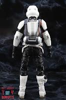Star Wars Black Series Gaming Greats Scout Trooper 06