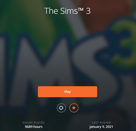 Hours_Sims3_01-09-2021.png