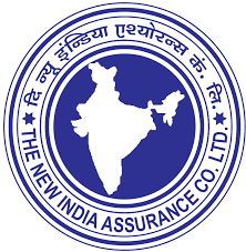 new india assurance customer care