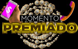 Promoção Momento Premiado 2019 SBT