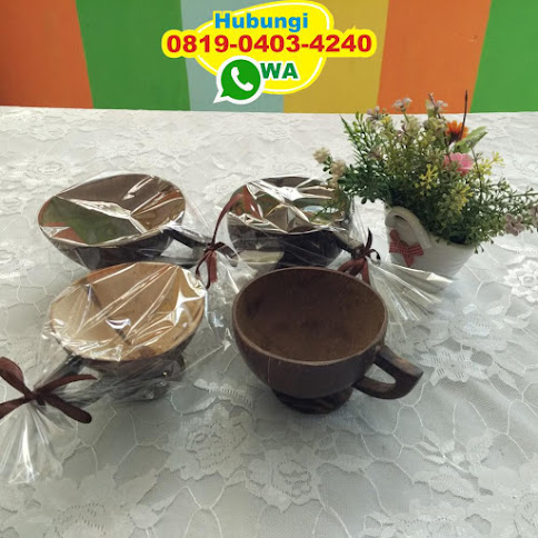 souvenir gelas ultah 53889