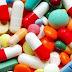 लॉकडाउन कानपुर'- अब शनिवार सुबह आठ बजे से खुलेंगी दवा की दुकानें