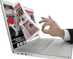En periódicos ¿la edición digital ya supera a la impresa?
