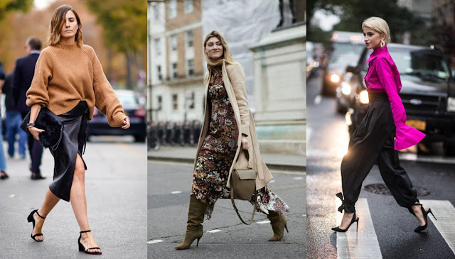 outfit-eleganti-inverno