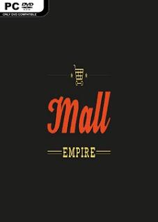 Download Game Mall Empire Gratis PC