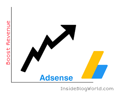 Tips to Increase Adsense Earnings