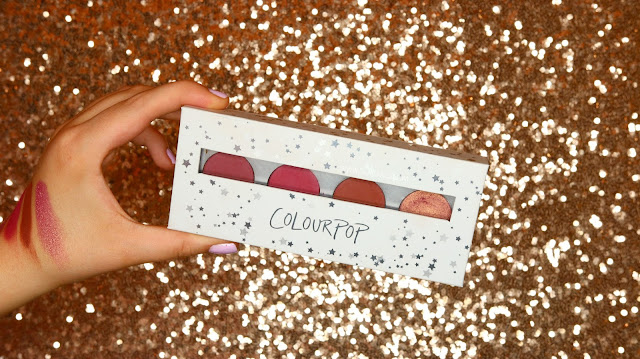 colourpop single eyeshadow swatches, get out, stay golden, popular demand, come and get it,