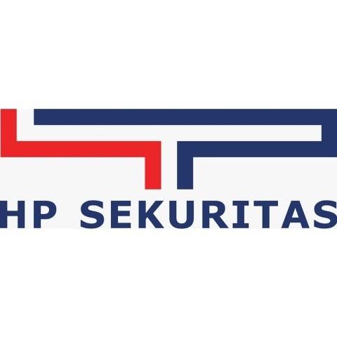TBIG MIKA Rekomendasi Saham MIKA dan TBIG oleh HP Financials