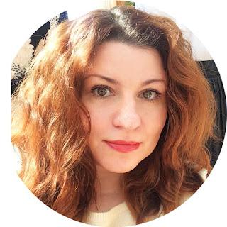 Фото автора блога