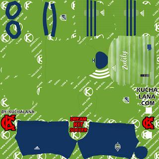 seattle-sounders-fc-kits-adidas-2020-dream-league-soccer-20-home