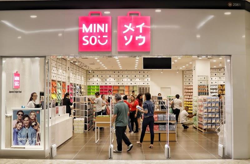 Shopping D aumenta atratividade no varejo e vai terminar 2018 com mix reforçado