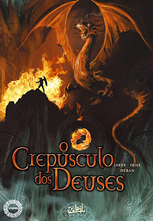 http://new-yakult.blogspot.com.br/2017/10/o-crepusculo-dos-deuses-2009.html