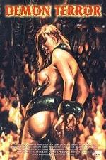 Dämonenbrut (Demon Terror) 2000 Watch Online