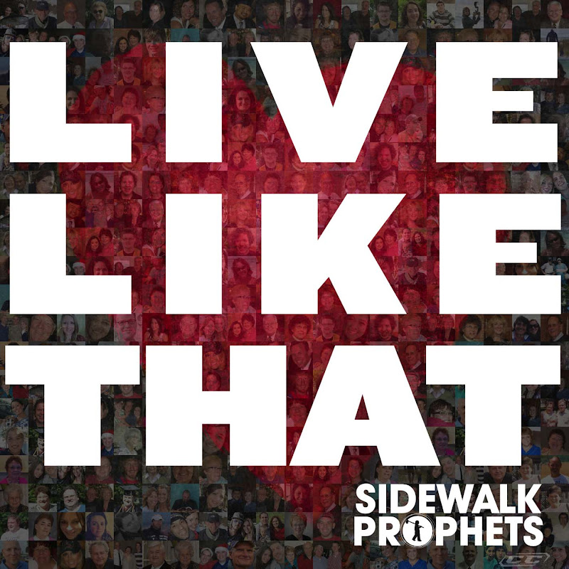 Side_Walk_Prophets_-_live_like_that_2012_English_Christian_Album