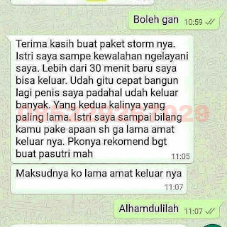 Hub. Siti +6285229267029(SMS/Telpon/WA) Jual Obat Kuat Herbal Subulussalam Distributor Agen Stokis Cabang Toko Resmi Tiens Syariah Indonesia