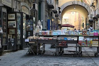 usaha tokoh buku, bisnis toko buku, cara membuka usaha toko buku, usaha alat tulis, cara membuka usaha alat tulis, toko buku, bisnis alat tulis, buku, toko