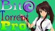 BitTorrent Pro 7.10.5 build 45272 Full Version
