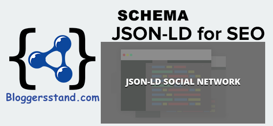 How To Add JSON-LD Social Profile Schema Markup For SEO