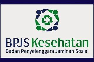 RS swasta / negeri mitra BPJS kota Bekasi, Jawa Barat
