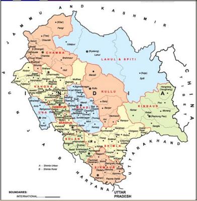 NPR Himachal Pradesh