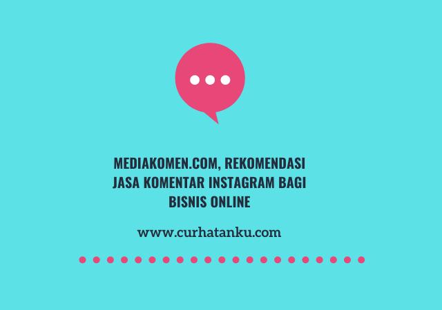 Mediakomen com