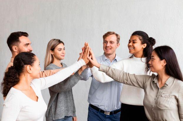 Pengertian Interpersonal Skill Dan Contohnya