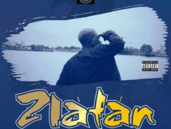 FAST DOWNLOAD: Zlatan Ibile – Zlatan