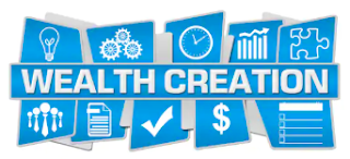 Wealth creation through Secular Growth Investing