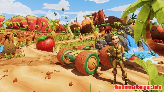 Download Game All-Star Fruit Racing Full Crack, Game All-Star Fruit Racing, Game All-Star Fruit Racing free download, Game All-Star Fruit Racing full crack, Tải Game All-Star Fruit Racing miễn phí