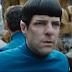 Star Trek: Sans Limites - Official Movie Trailer (2016) HD