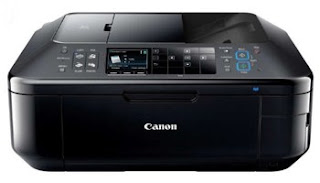 Canon Pixma MX892 delivers the tremendous business imaging quality and versatile solutions that will assist in bringing your business to the next level.