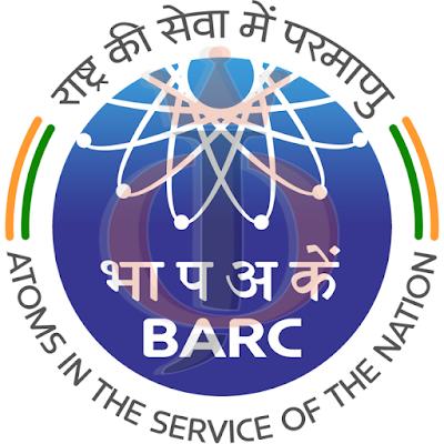 BARC Recruitment 2021