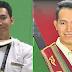Anak ng Isang Mananahi, Nag-Top 1 ng Dalawang Beses sa Board Exam