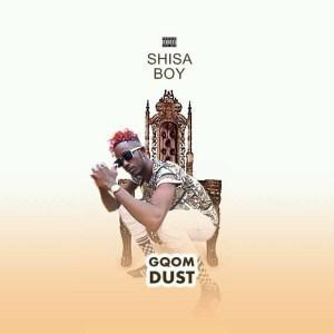 Shisaboy feat Xtralarge & Naija Brown - Amantombazane