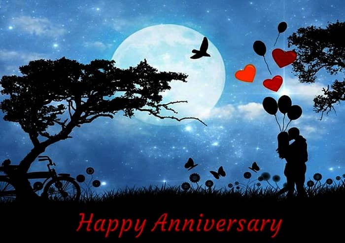 happy anniversary images - anniversary status - wedding anniversary wishes for husband - wedding anniversary wishes for wife - wedding - wedding anniversary quotes for wife
