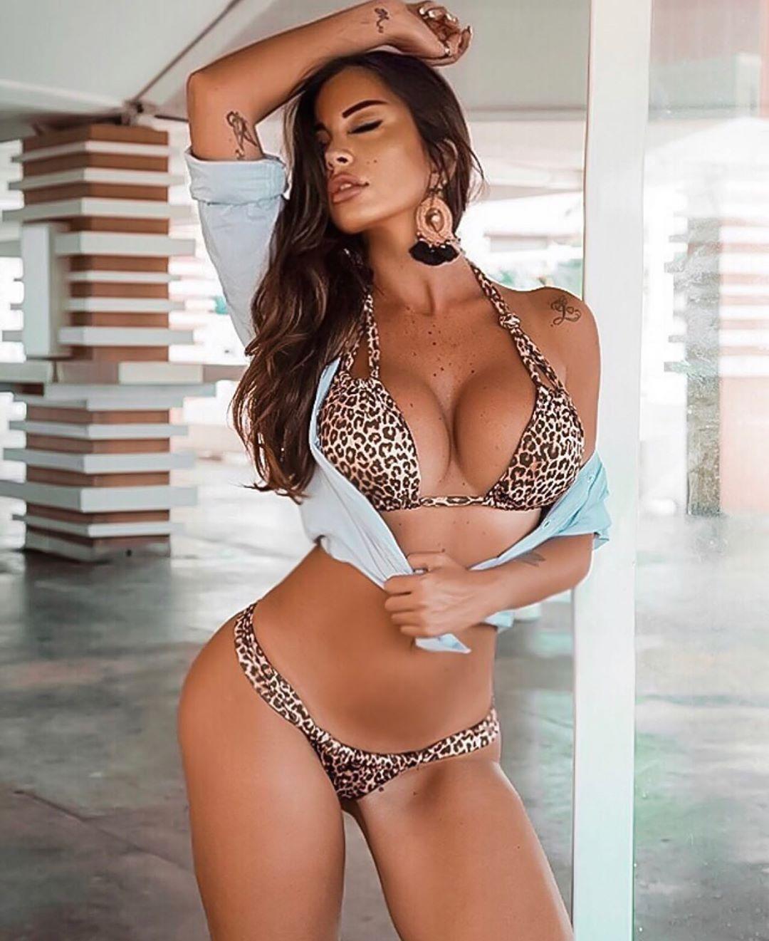 Floriana Messina