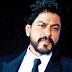 शाहरुख खान की सास की कंपनी पर लगा 3 करोड़ का जुर्माना, जानें क्या है पूरा मामला