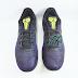 TDD367 Sepatu Pria-Sepatu Basket -Sepatu Nike  100% Original