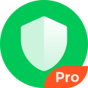 Power Security Pro