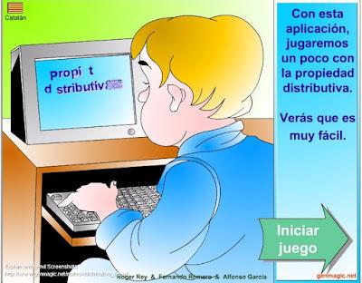 http://www.genmagic.net