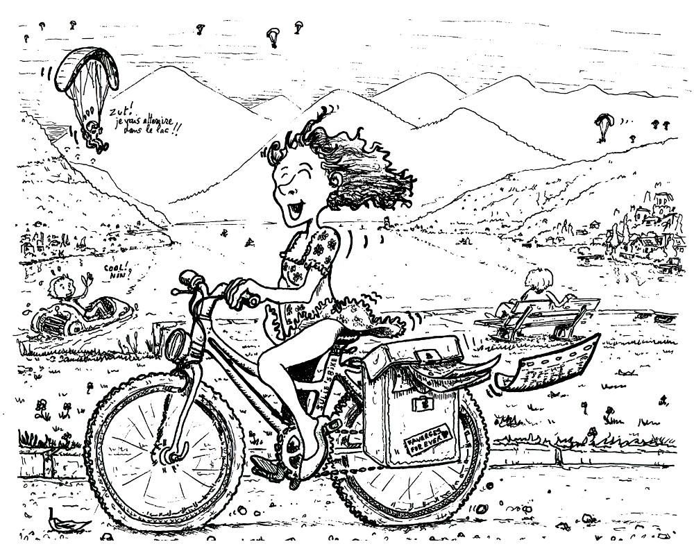 dessin de stefrex - Page 4 Julie1netbnet