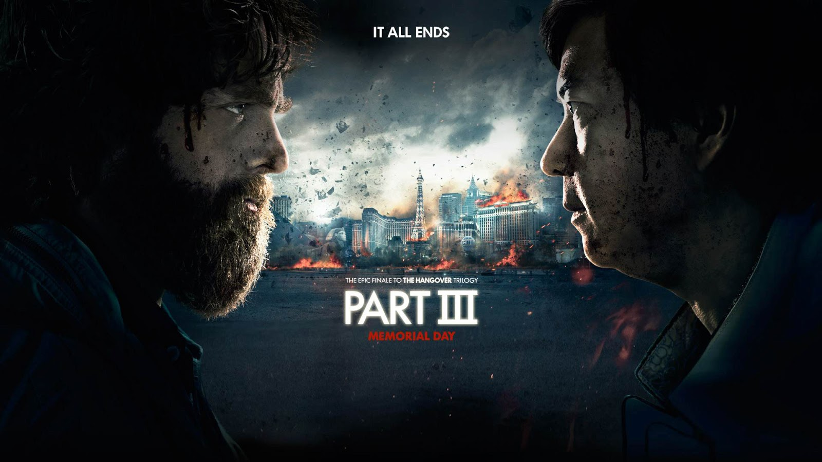 the hangover 2 soundtrack download