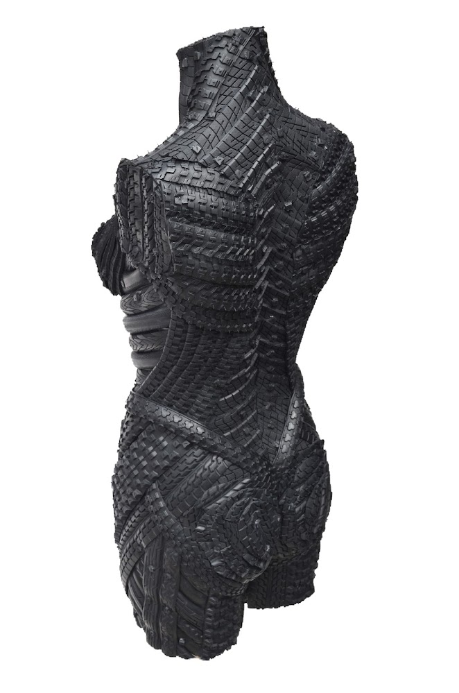 Female-Torso-angled-back