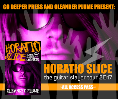 https://www.amazon.com/Horatio-Slice-Guitar-Slayer-Universe-ebook/dp/B0745TP99T?tag=dondes-20