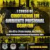 Agentes Penitenciários podem participar de I Curso de Cinotecnia em Ambiente Prisional