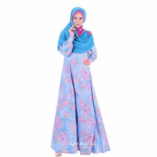 Grosir Baju Muslim di Kebumen 19a5c1be58