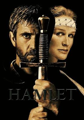 Hamlet 1990 DVD HD Dual Latino + Sub